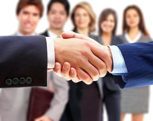 Con los contratos de leasing tus cuotas mensuales generalmente son menores que los de un préstamo