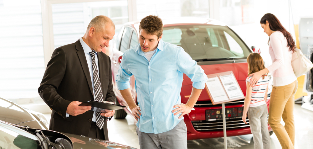 Do You Know Where Your Car Is Madisons >> Car Buyer Questions Toyota Dealer Serving Madison