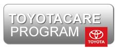toyota-care