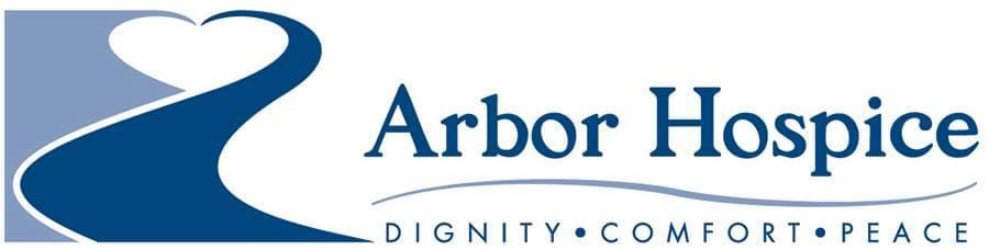 Arbor-Hospice