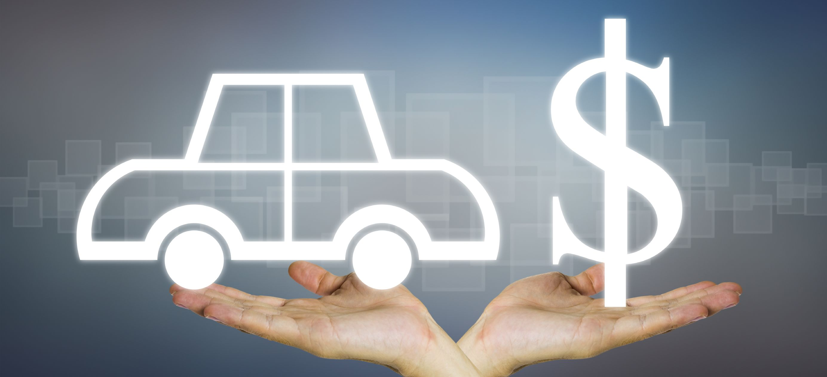 What Is A First Time Car Buyer Program? What Is A First Time Car Buyer  Program?