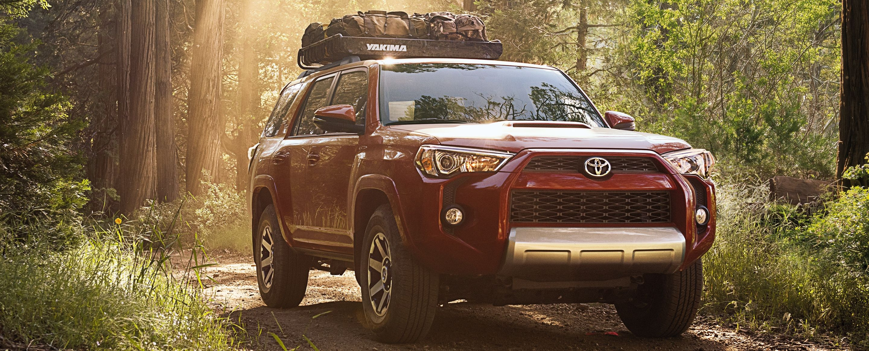 2019 Toyota 4runner For Sale Near Columbia Mo Riley Toyota