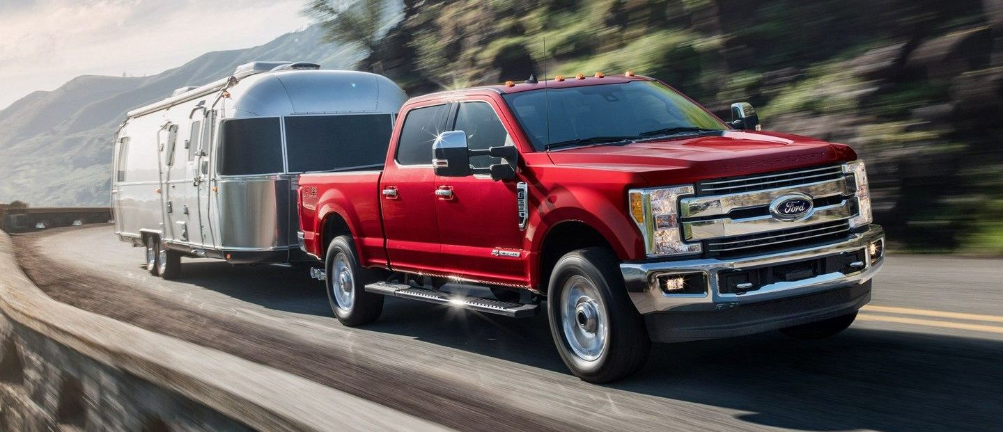 2019 Ford F-250 Super Duty for Sale near Carrollton, TX