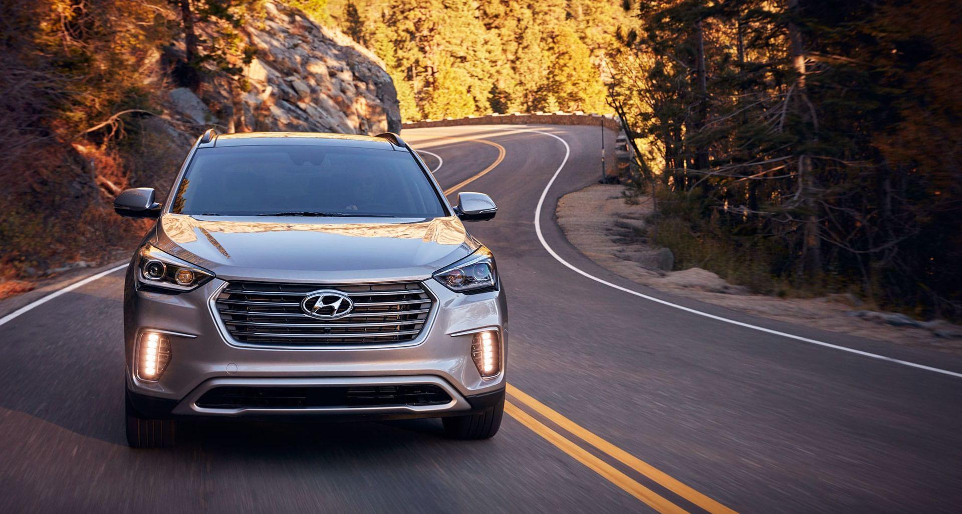 Hyundai Lease Deals >> Great Hyundai Lease Deals Near Washington Dc Pohanka
