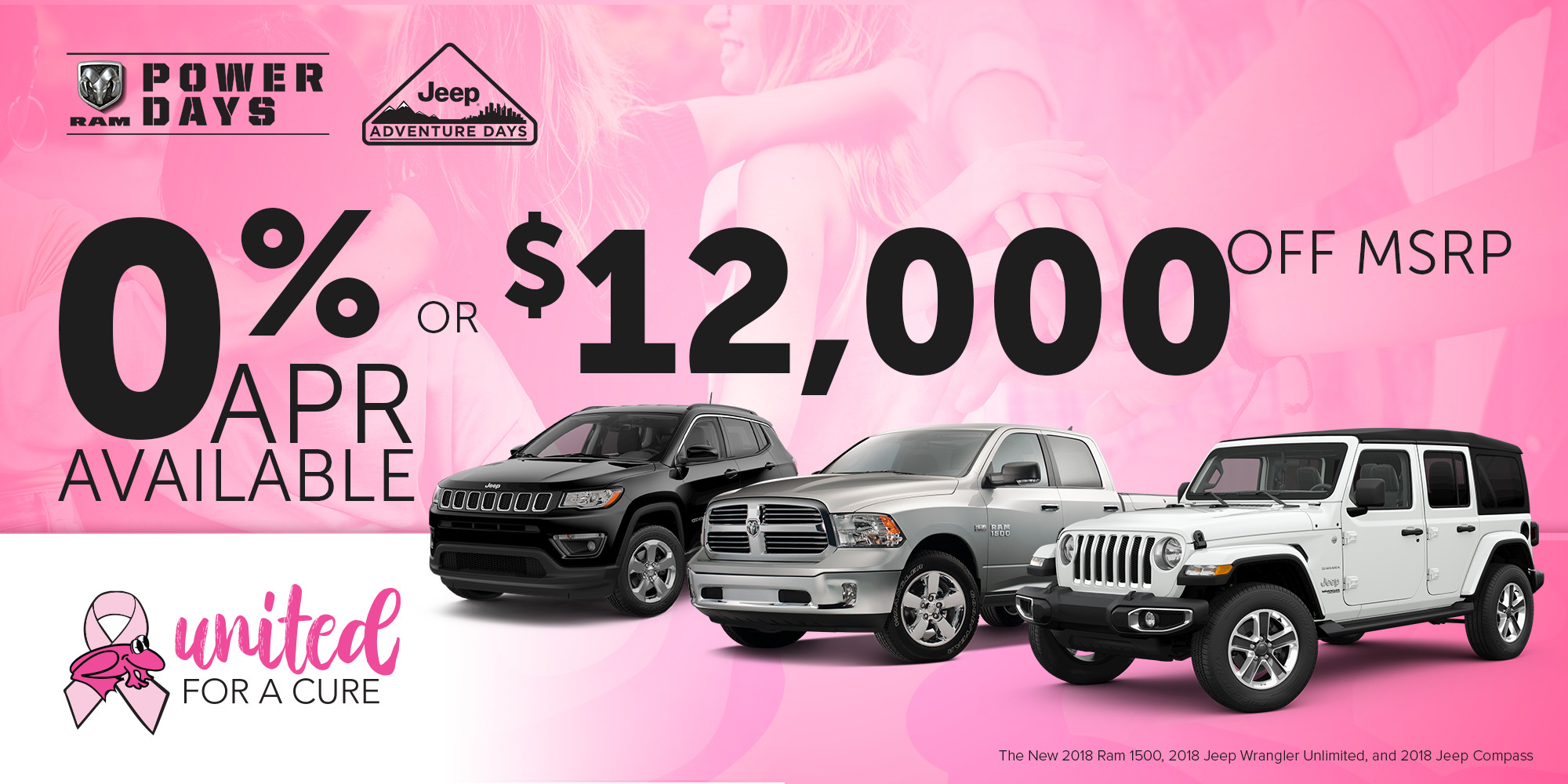 Good Jeep Dealerships In Delaware