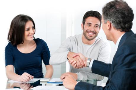Te aconsejarámos acerca de los esquemas de leasing que más te convienen