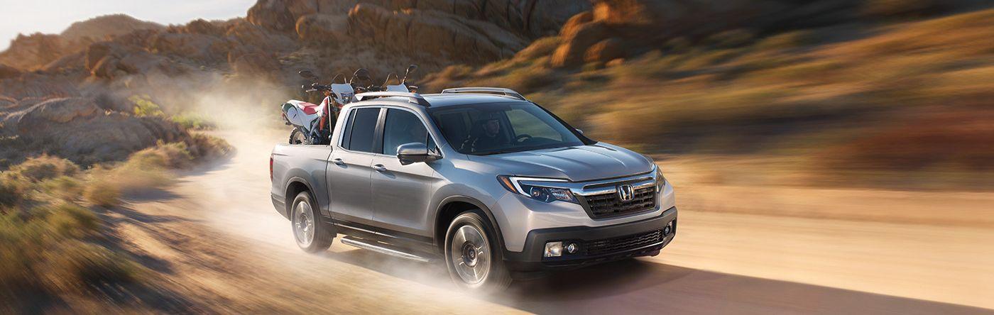 2019 Honda Ridgeline for Sale near Ann Arbor, MI