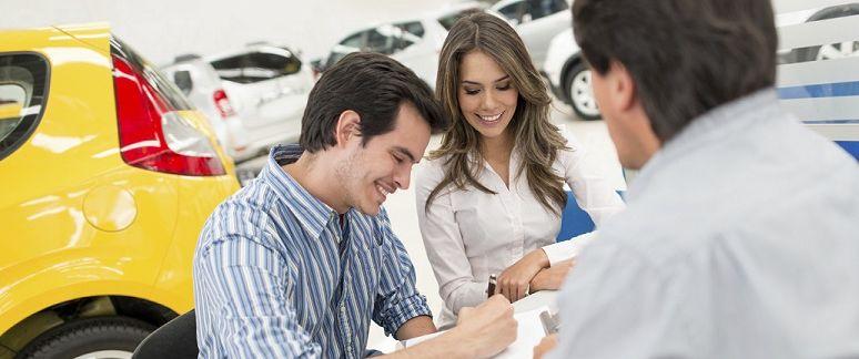 Mazda Dealer near Phoenix, AZ