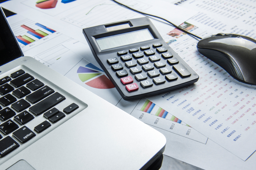 Quick and Easy Online Financing in Augusta, GA