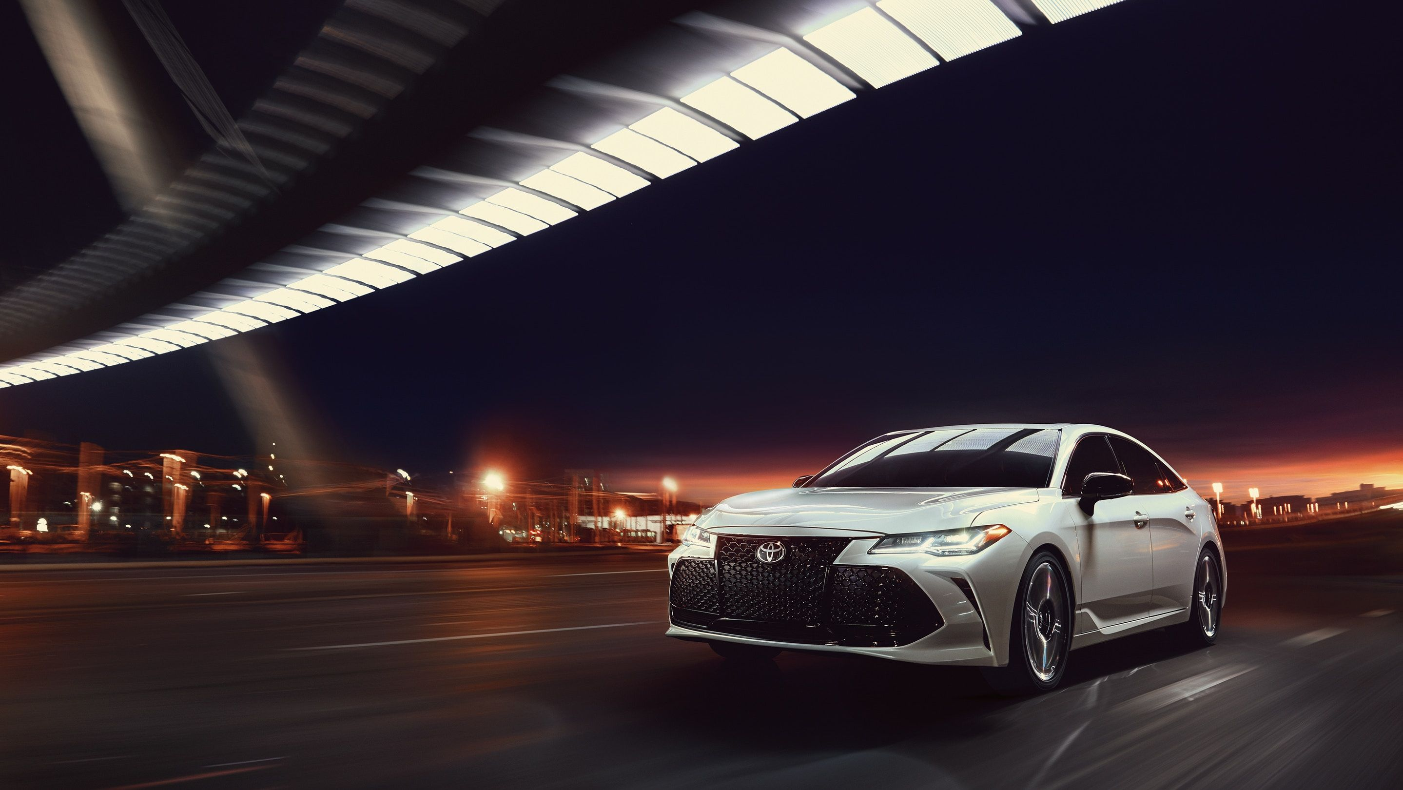 2019 Toyota Avalon for Sale near Belvidere, IL
