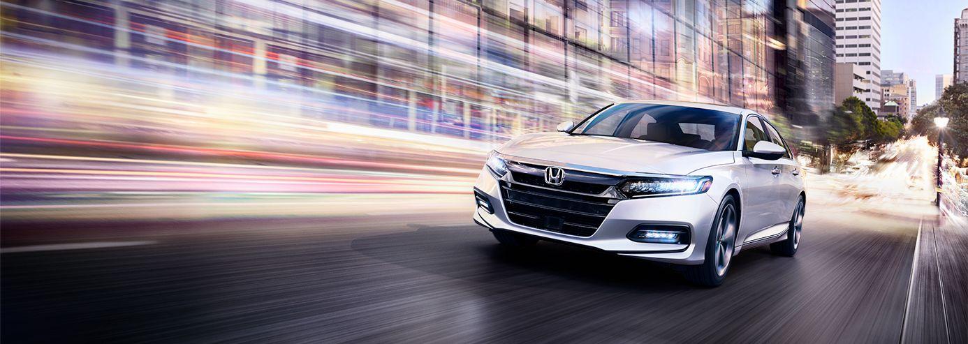 2018 Honda Accord for Sale near Ann Arbor, MI