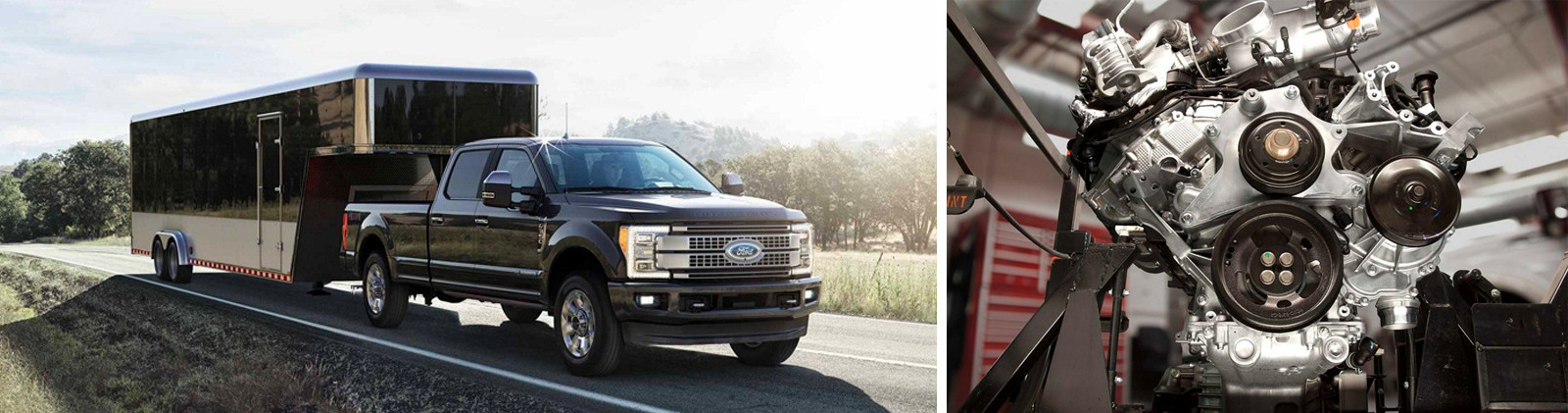 2019 Ford F-250 for Sale | Denton Ford, Ford Dealer in Maryland