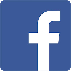 Community Toyota Near Houston Facebook Reviews