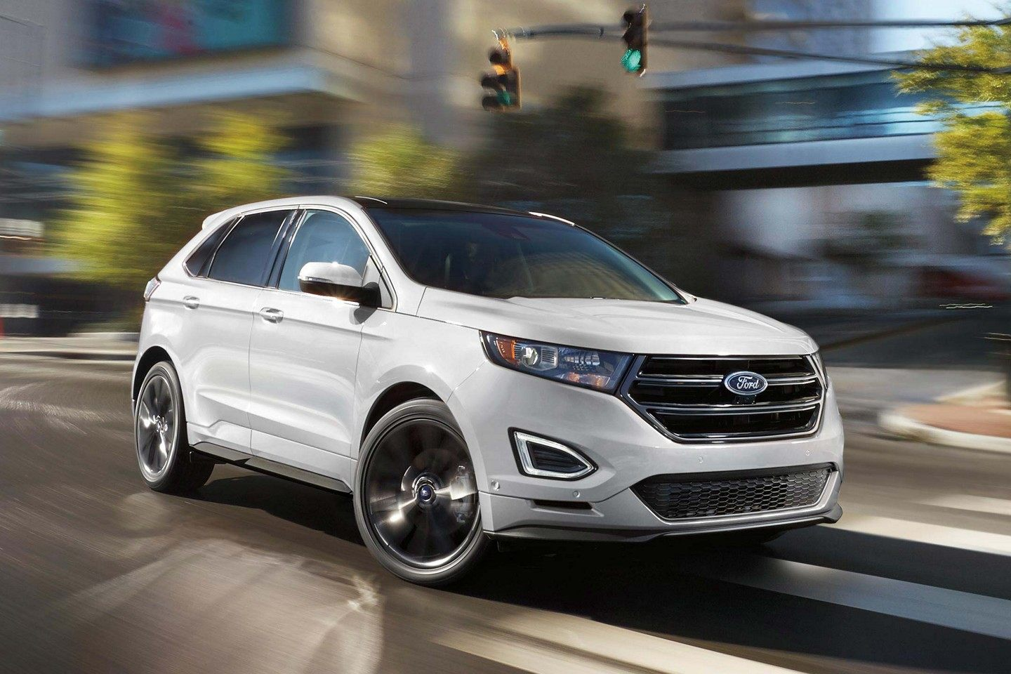 2018 Ford Edge for Sale near Elizabethtown, KY