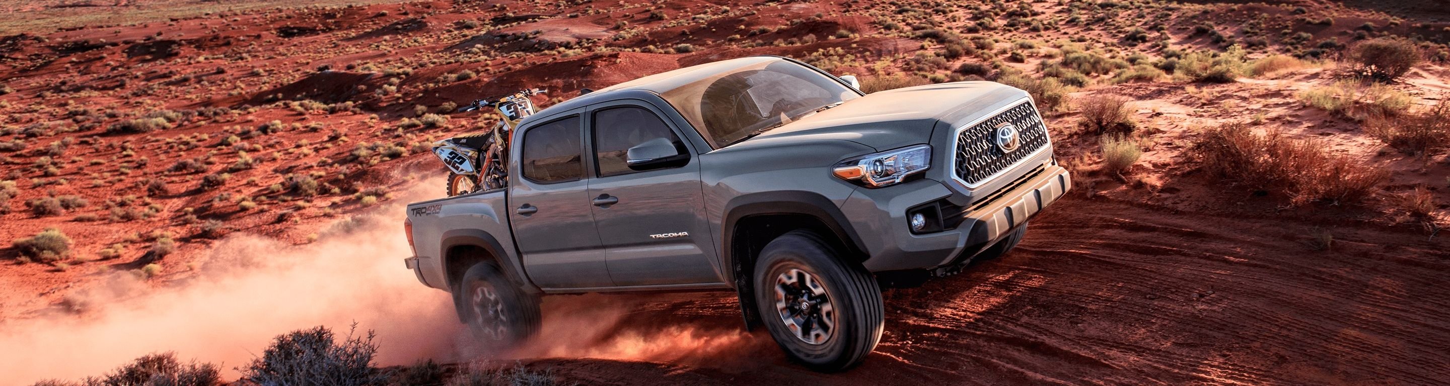 2019 Toyota Tacoma for Sale near Lee's Summit, MO