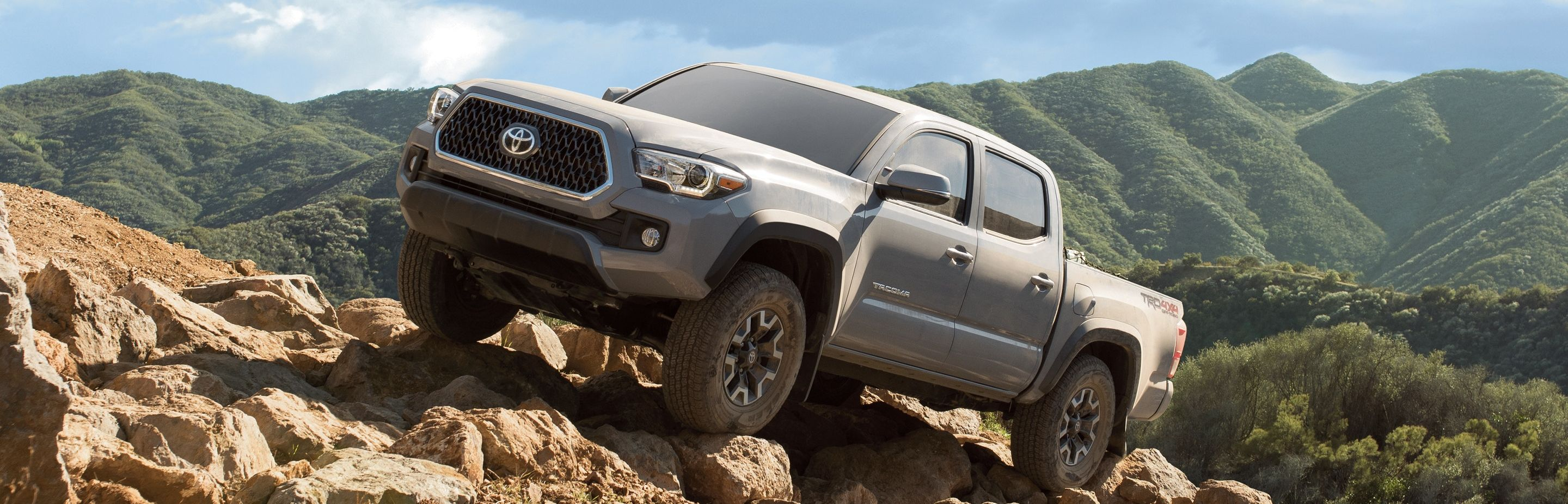2019 Toyota Tacoma for Sale near Raytown, MO