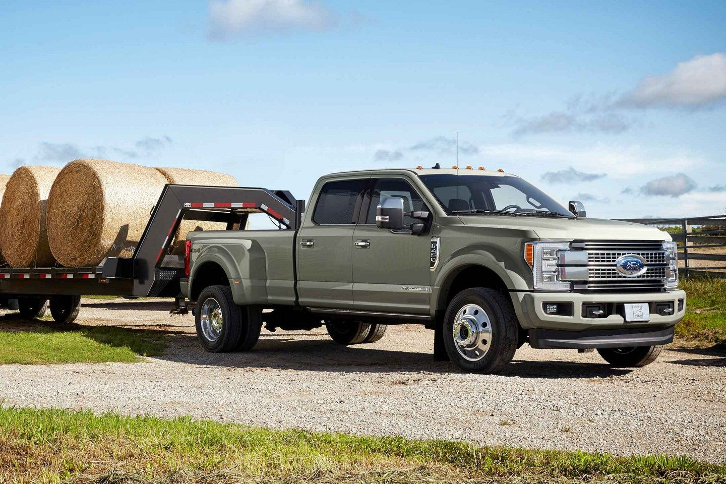 2020 Ford F-450 Powertrain, Platinum, Super Duty, And Release Date >> 2019 Ford F 450 Super Duty Leasing Near Arlington Tx Prestige Ford