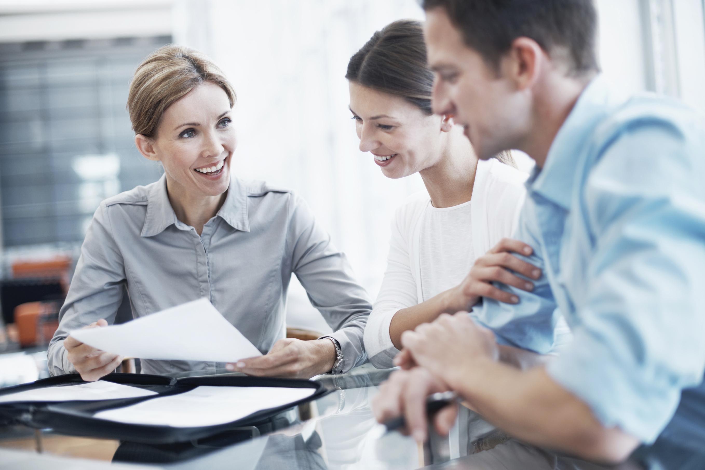 Special Financing Options in Newark, DE