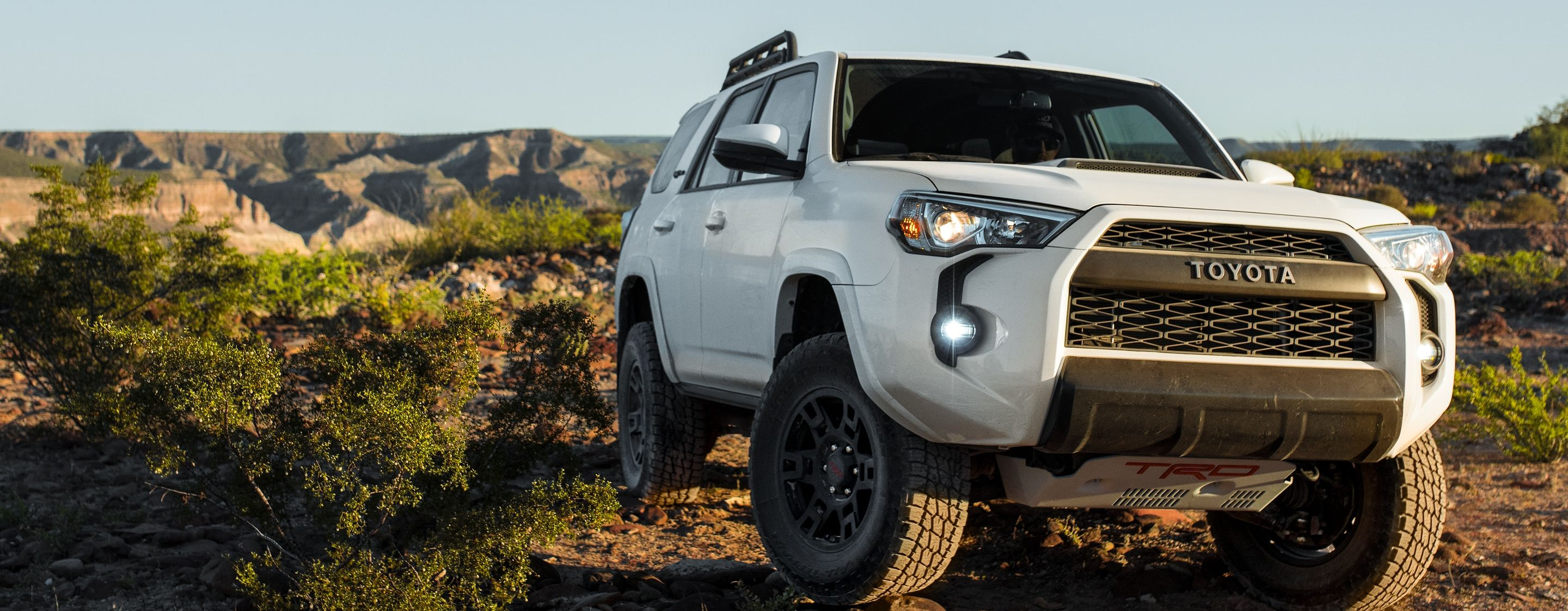 2019 Toyota 4Runner for Sale near Ragtown, MO