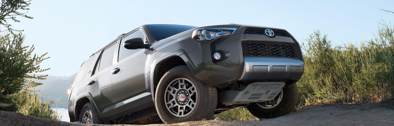 2019 Toyota 4Runner for Sale near Grandview, MO