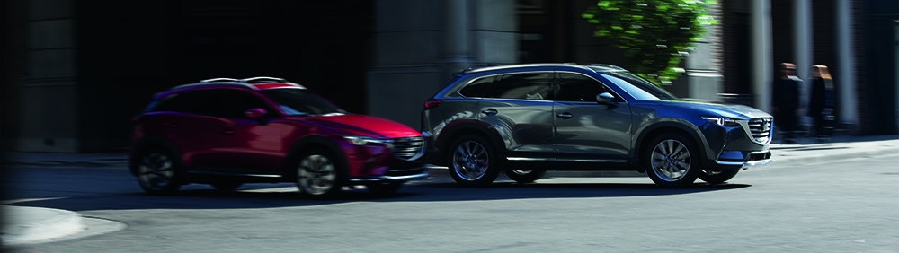 Mazda Mobility Program Cash Bonus special offer at Culver City Mazda
