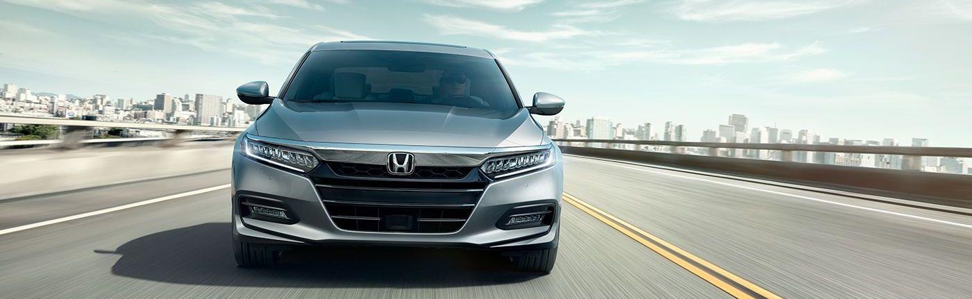 2018 Honda Accord for Sale near Smyrna, DE