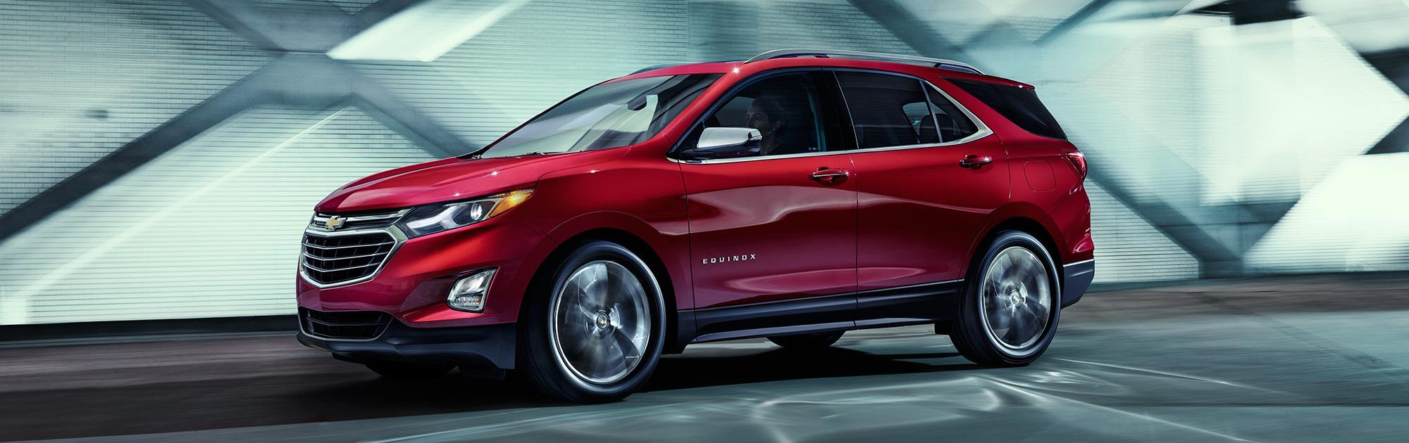2018 Chevrolet Equinox for Sale near Schererville, IN