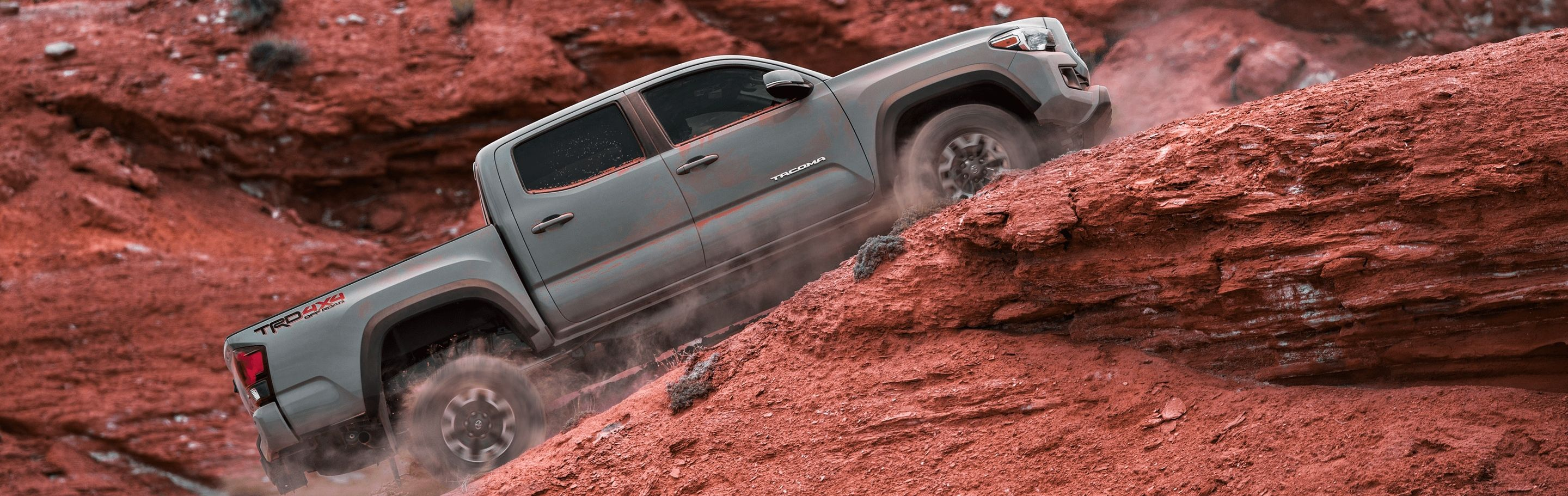 2019 Toyota Tacoma for Sale in Kansas City, MO