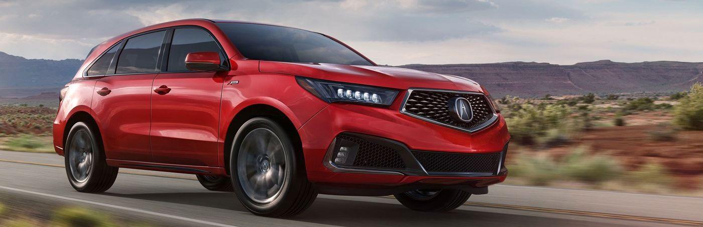 Acura Mdx Lease >> 2019 Acura Mdx Leasing Near Smyrna De Price Acura
