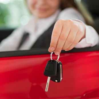 Used SUV Financing in Chicago, IL