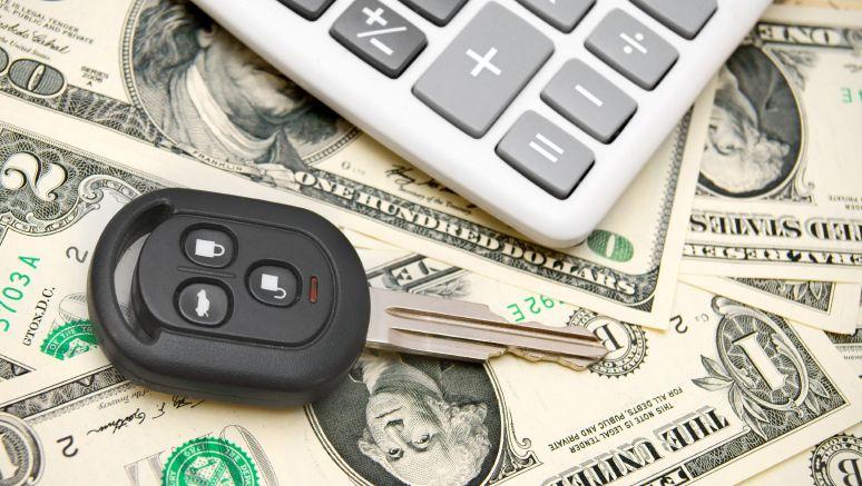 Special Financing Options near Manassas, VA