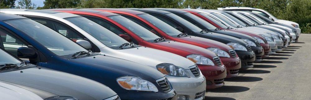 Used SUVs for Sale near Manassas, VA
