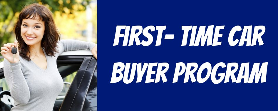 First Time Buyer Car >> First Time Car Buyer Program In Springfield Il Green Hyundai