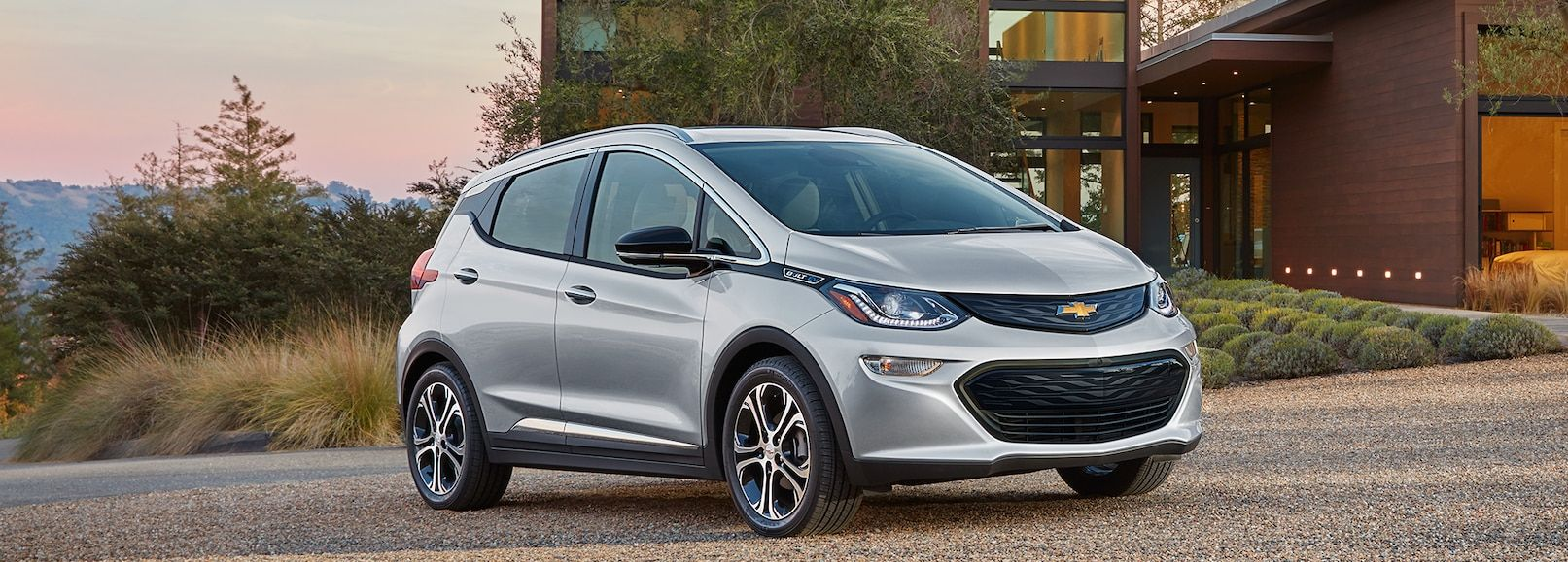 2019 Chevrolet Bolt EV for Sale near Escondido, CA