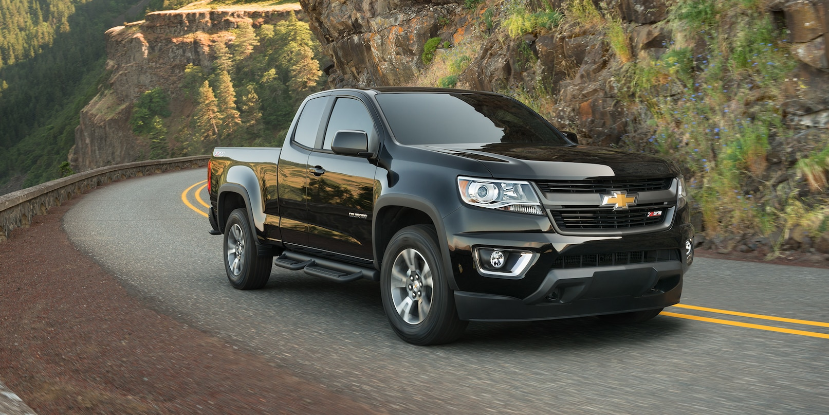 2019 Chevrolet Colorado for Sale near Escondido, CA