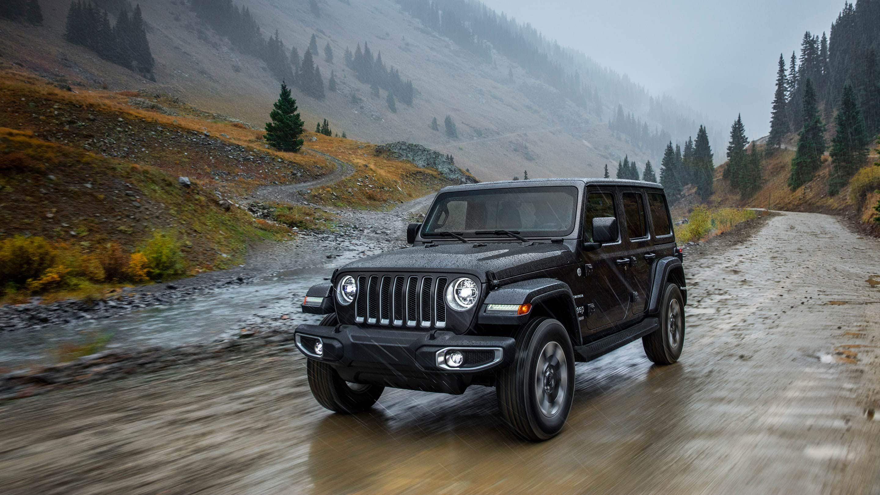 Landmark Dodge Chrysler Jeep Ram Blog 2009 Wrangler Rubicon V6 38 Liter Gas Radiator Components When The Seasoned Experts At Car And Driver Chose To Write About New This Month We Were Naturally Excited Knew That Their Years Of