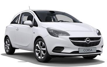 Alle Opel Modellen Janssen Van Kouwen