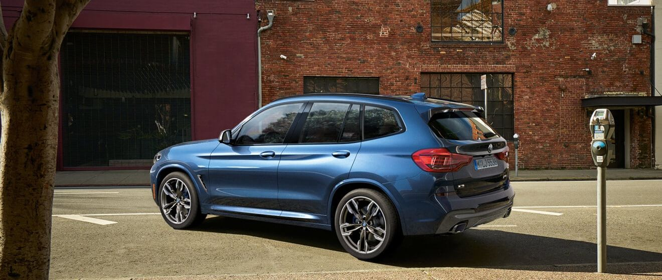 2019 BMW X3 for Sale near Frisco, TX