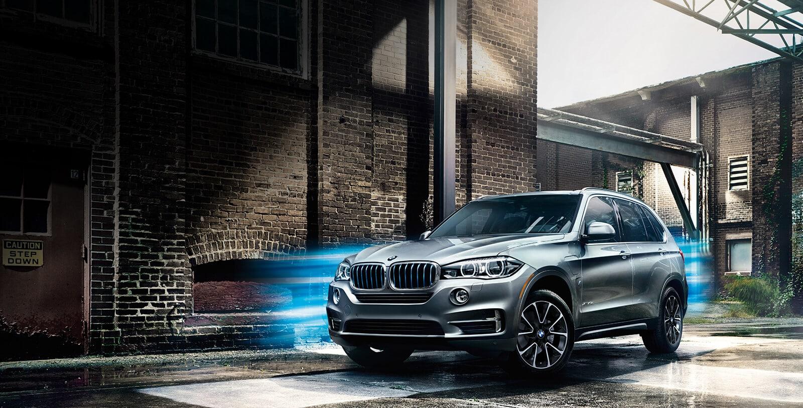 2018 BMW X5 for Sale near Arlington, TX