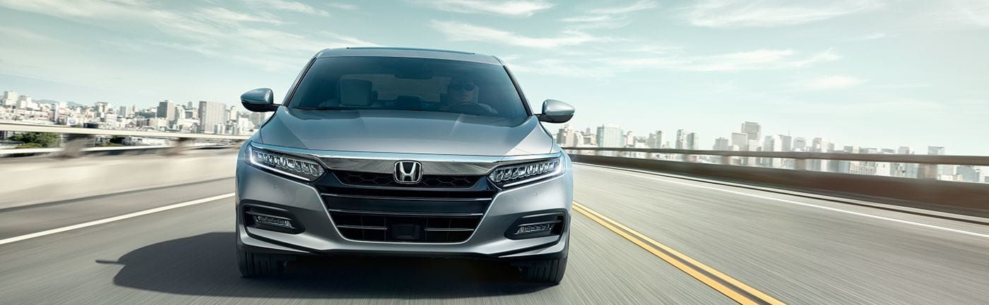 2018 Honda Accord for Sale near Canton, MI