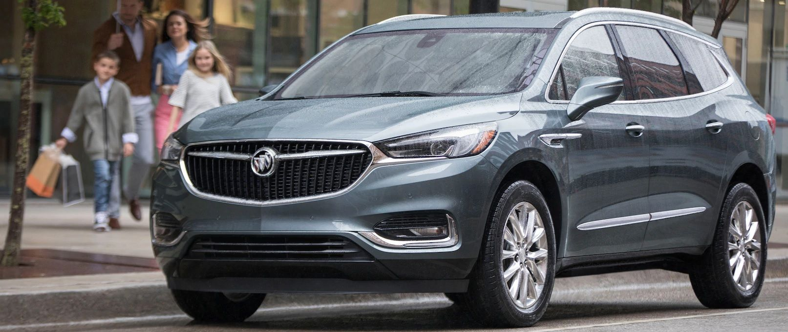 2018 Buick Enclave for Sale near Worthington, MN