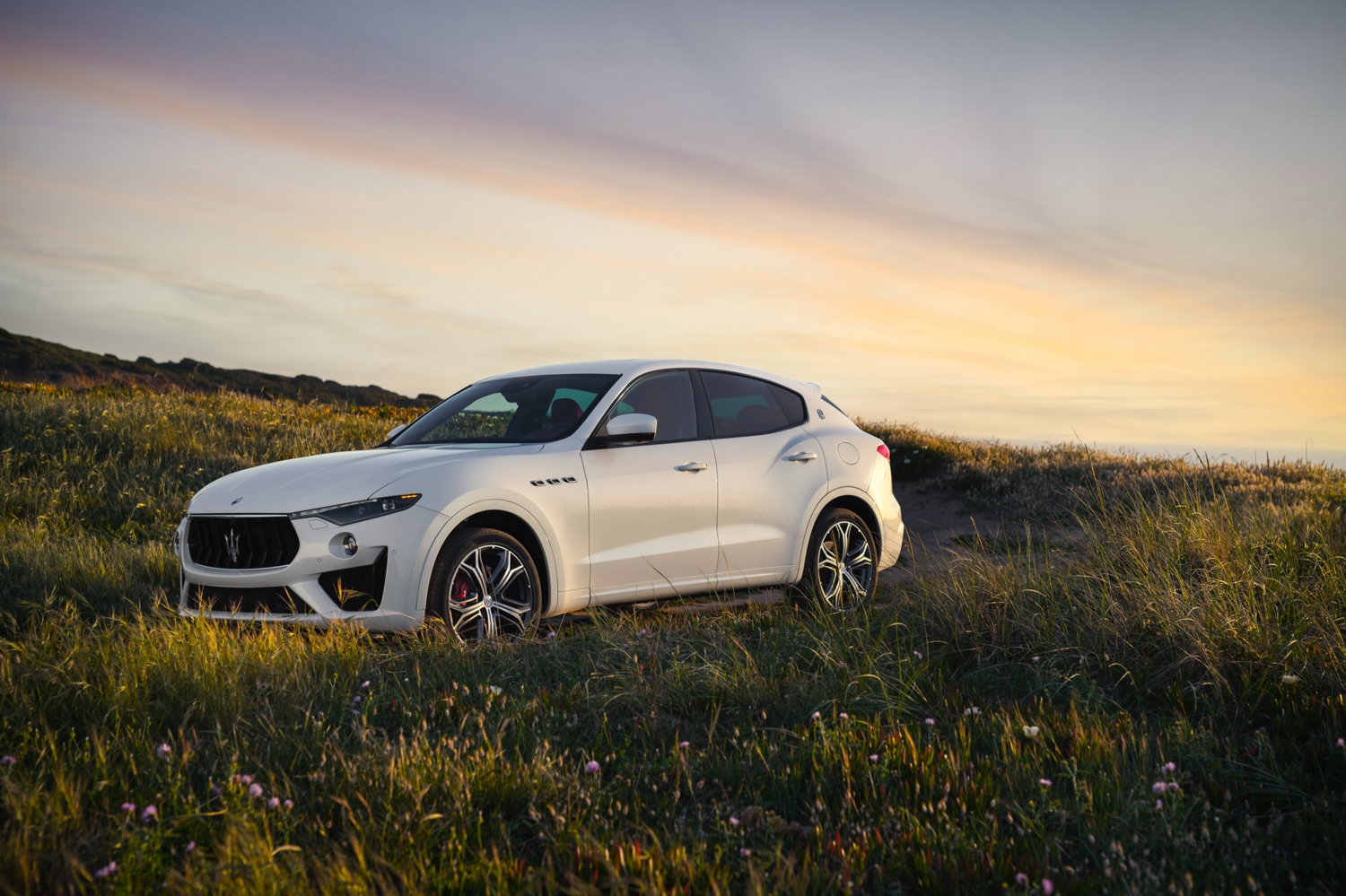 Jim Butler Maserati Blog Automotive Gt Circuits Multi Spark For Electronic This Is The Astonishing And Game Changing Vehicle That Roadshow Labeled As Having A Heart Of Gold Finally Received Engine It Deserves