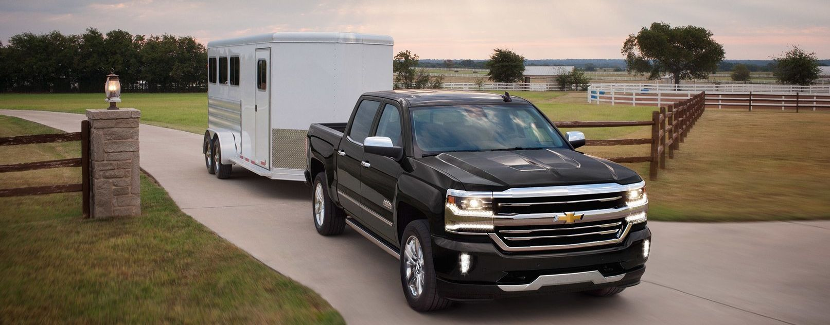 2018 Chevrolet Silverado 1500 Financing near Edmond, OK