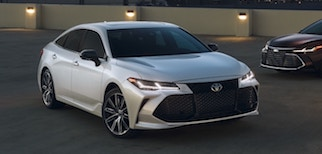 2019 Toyota Corolla Available in Morristown