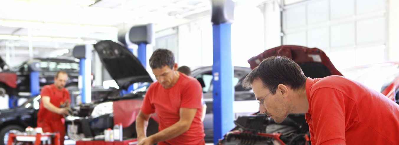 Price Honda Service Advantages near Smyrna, DE