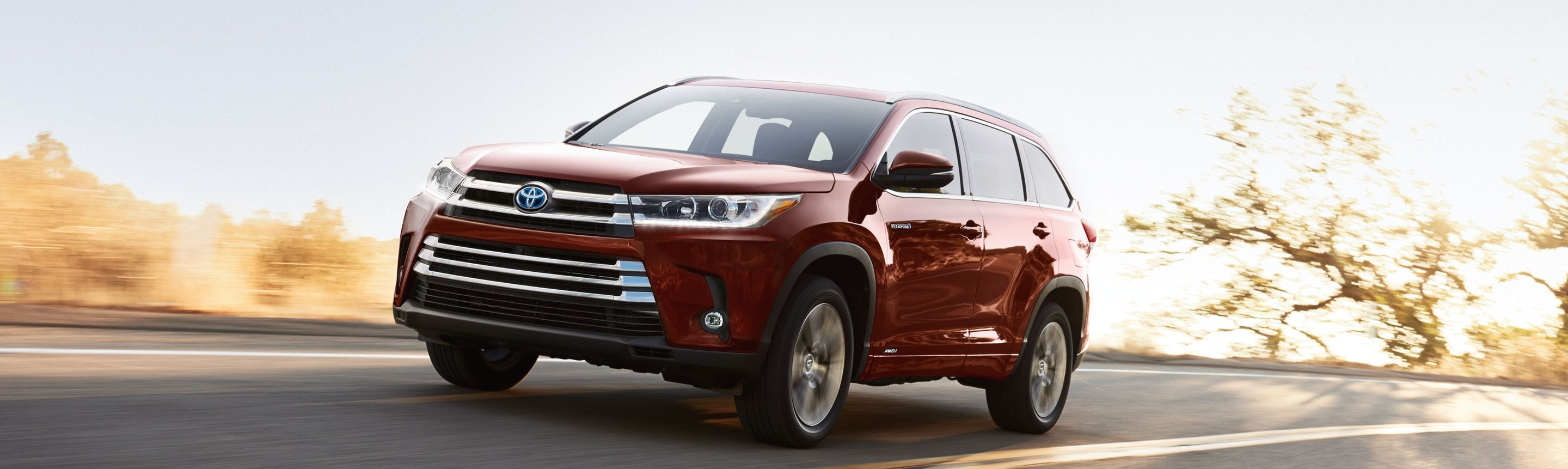 2019 Toyota Highlander for Sale near Ypsilanti, MI