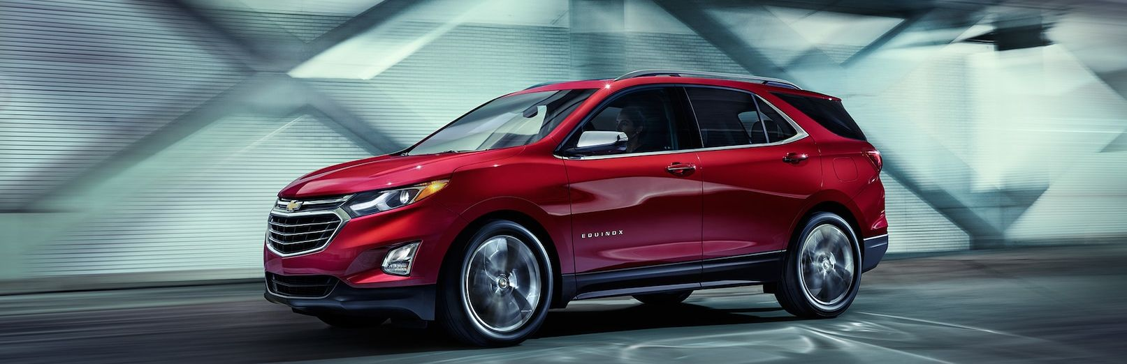 Chevrolet Equinox 2019 a la venta cerca de Fairfax, VA