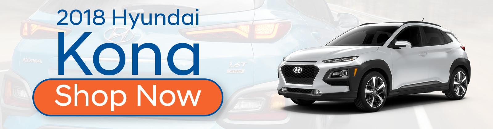 Hyundai dealer in Delaware