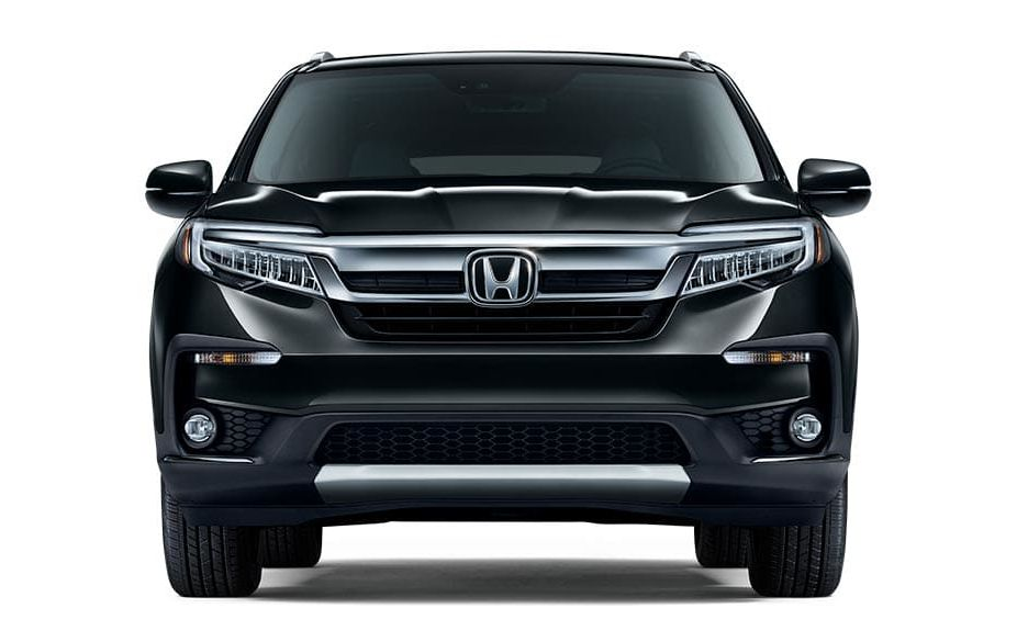 2019 Honda Pilot for Sale near Melbourne, FL