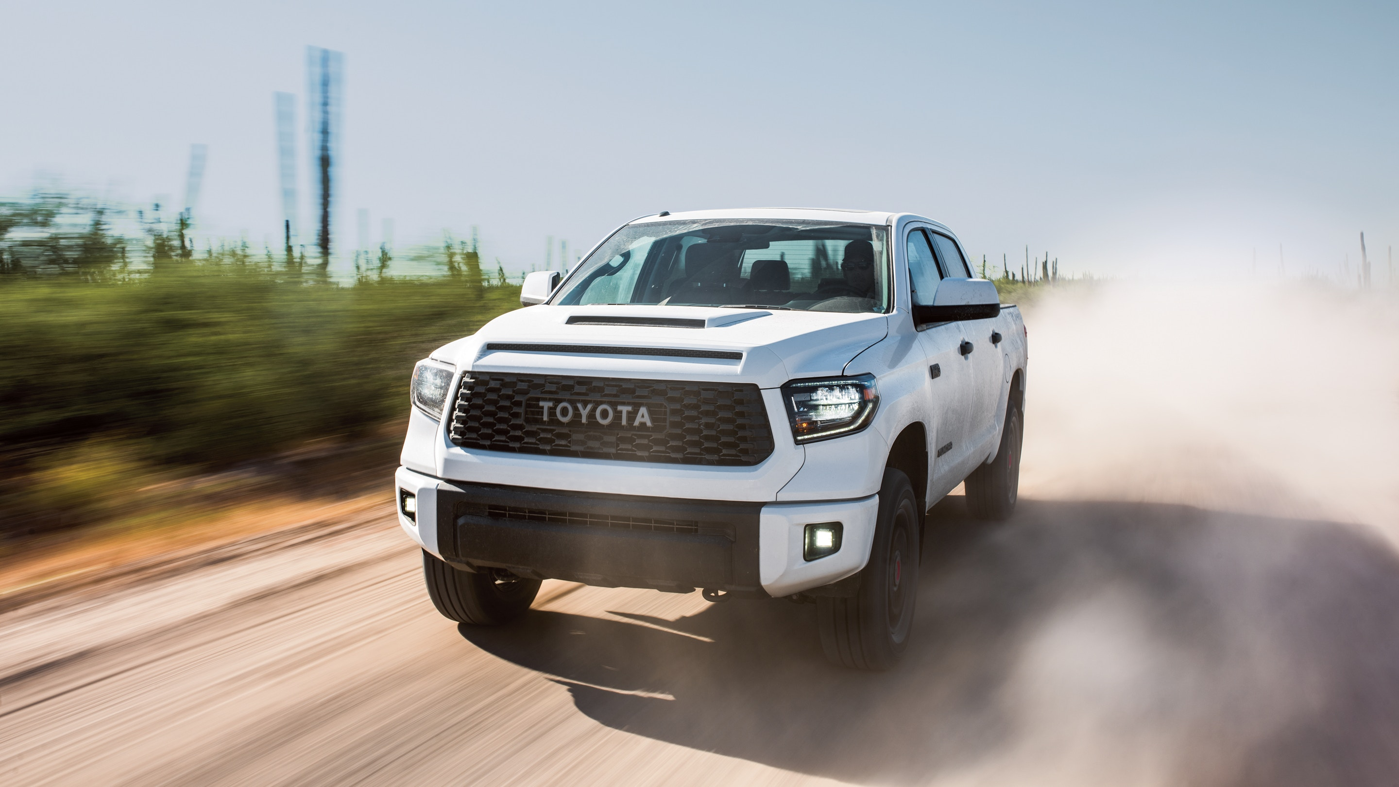 2019 Toyota Tundra for Sale near Bonnots Mill, MO